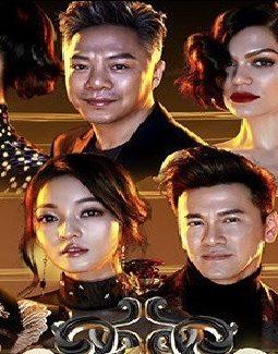 [Chinese Show] The singer 2018 – Tôi là ca sĩ 2018 (Ep.02 Vietsub Completed)