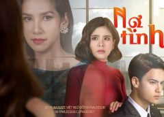 [Thailand Drama 2019] Nee Sanaeha / Nợ Tình – Ice Paris, Noona Neungtida (EP.24 Completed – END)