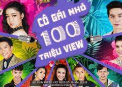 [Thailand Drama 2019] Sao noi roy lan view / Cô gái nhỏ trăm triệu view – Tongtong Kitsakorn, Xiang Pornsroung (EP.21 Updated)