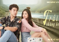 [Thailand Drama 2020] Spark jai nai jom ying / Trái tim chàng kiêu ngạo – Nine Naphat, Mild Lapassalan (EP.08 Updated – END)